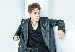 Đăng Khôi bất ngờ tiết lộ lý do nghỉ hát và rời khỏi showbiz