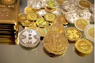 Tỷ giá bitcoin hôm nay 24/10: Lao dốc, giảm 200 USD