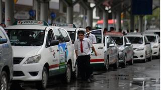 Doanh thu và lợi nhuận giảm, gần 2.000 nhân viên Vinasun thôi việc
