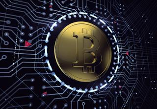 Tỷ giá bitcoin hôm nay 25/10: Rớt giá thê thảm