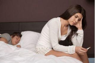 Những nguyên nhân khiến phụ nữ khó có thai, chị em nên biết để tránh