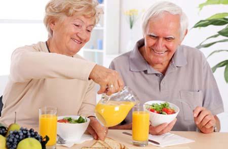 bệnh nhân tiểu đường không nên ăn chuối vì sao