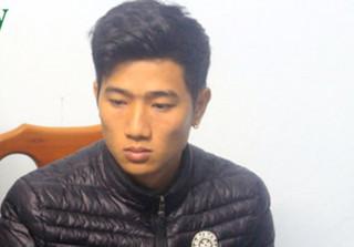 Vụ hành hung bác sĩ ở Quảng Bình: Khởi tố một bị can về tội
