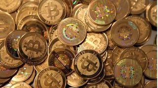 Tỷ giá bitcoin hôm nay 27/10: Tỷ giá bitcoin hiện nay đạt 5.949 USD