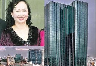 Vì sao bà Trương Mỹ Lan và 9 thành viên gia đình Vạn Thịnh Phát rút hồ sơ xin thôi quốc tịch Việt Nam?