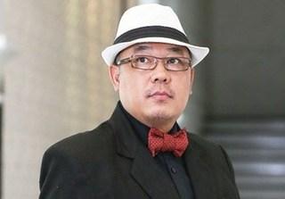 Bộ trưởng Bộ Công thương: Khaisilk có dấu hiệu vi phạm pháp luật