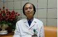 """Bác sỹ BV Bạch Mai chia sẻ những nguyên tắc """"vàng"""" chăm sóc trẻ sinh non"""
