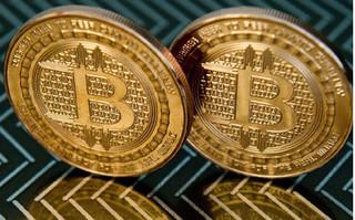 Giá bitcoin hôm nay 28/10: Tỷ giá bitcoin tiếp tục giảm 200 USD
