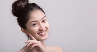 Không cần mỹ phẩm phụ nữ Nhật vẫn có làn da nõn nà và đây là bí quyết