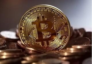 Tỷ giá bitcoin hôm nay 30/10: Tỷ giá bitcoin hiện nay tăng 100 USD
