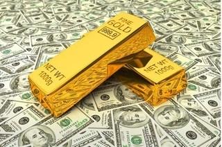 Giá vàng SJC hôm nay: Giá vàng 9999 hôm nay tăng 30.000 đồng