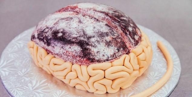 ng chiếc bánh ngọt siêu kinh dị dành cho ngày Halloween12