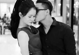 """Huyền Trang Bất Hối lần đầu chia sẻ về người yêu: """"Anh ấy sợ đàn bà quá tinh ý và sắc sảo như tôi"""""""