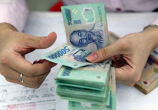 Choáng với mức lương hưu khủng nhất Việt Nam lên đến hơn 100 triệu đồng
