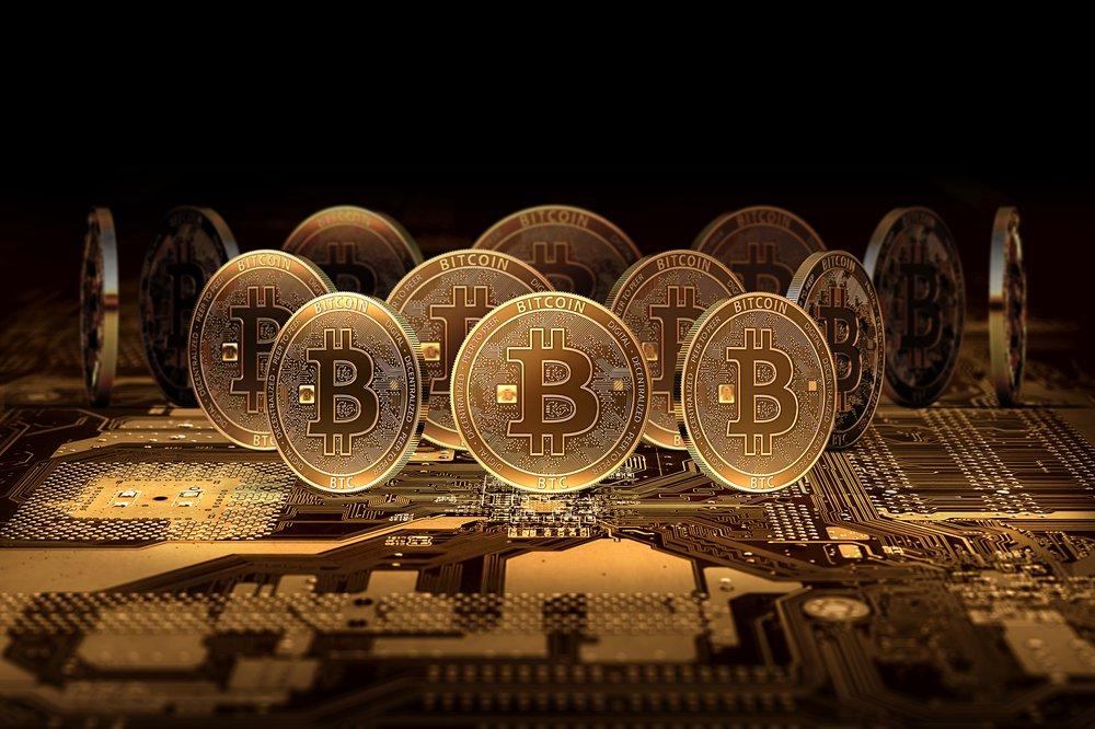 Giá bitcoin hôm nay 1/11 tỷ giá bitcoin hiện nay lên 6.370 USD