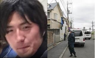 Vụ 9 thi thể không toàn thây ở Nhật: Nghi phạm khai nhận động cơ giết người