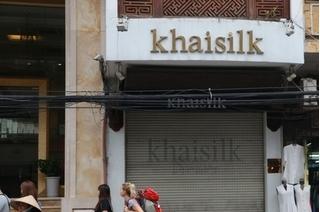 Lùm xùm khăn lụa Khaisilk: Hình phạt nặng nhất có thể lên tới 15 năm tù