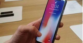 Sốc: Giá iPhone X có thể lên đến 100 triệu đồng ở Việt Nam