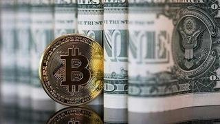 Giá bitcoin hôm nay 2/11: Tỷ giá bitcoin hiện nay tiến sát 7.000 USD