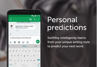 Nếu cầm trong tay điện thoại Android, đây là những ứng dụng bạn cần