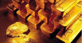 Giá vàng SJC hôm nay 2/11: Giá vàng 9999 hôm nay tăng 30.000 đồng/lượng