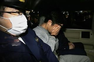 Vụ 9 thi thể không toàn thây ở Nhật: Vì sao các nạn nhân dễ dàng rơi vào tay kẻ thủ ác?