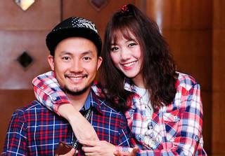 Hari Won nhắc lại chuyện tình đau khổ với Tiến Đạt: Quản lý cũ lên tiếng