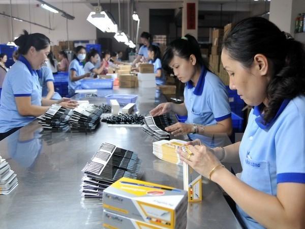 BHXH thay đổi cách tính lương hưu từ 2018, hàng triệu lao động nữ thiệt thòi