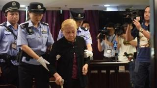 Vụ án mẹ giết con và lý do khiến quan tòa cũng phải nhỏ lệ