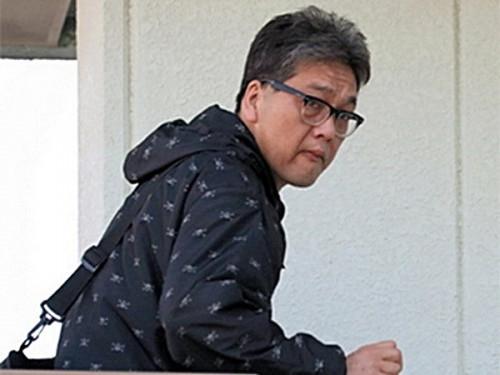 bé gái người Việt bị sát hại ở Nhật