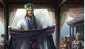 7 cách nhìn người cực chuẩn xác của Khổng Minh Gia Cát Lượng