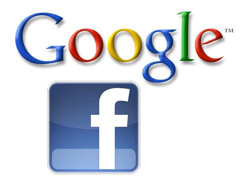 Facebook Google có bỏ Việt Nam vì quy định đặt máy chủ?