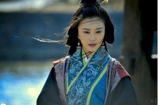 Hé lộ những điều chưa biết về 5 đại mỹ nhân đẹp nhất thời Tam Quốc