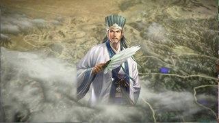 Gia Cát Lượng và 4 bài học cho kẻ làm tướng có giá trị tới muôn đời