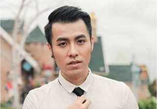 Ca sĩ Akira Phan cùng bầu show bị tố quỵt nợ nửa tỷ đồng