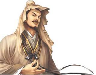 Vị quân sư tài năng bậc nhất thời Tam Quốc vượt cả Gia Cát Lượng là ai ?