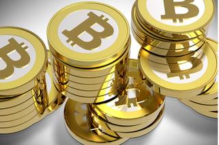 Giá bitcoin hôm nay 6/11: Tỷ giá bitcoin hiện nay đạt 7.500 USD