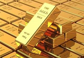 Giá vàng SJC hôm nay 6/11: Giá vàng 9999 hôm nay giảm phiên đầu tuần