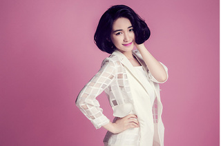 Hòa Minzy: Người yêu mới chấp nhận tôi để hình xăm Công Phượng trên ngực