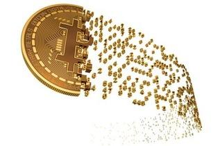 Giá bitcoin hôm nay 7/11: Tỷ giá bitcoin hiện nay lao dốc thảm hại