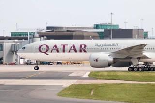 Máy bay phải hạ cánh khẩn cấp vì một phụ nữ... bị cắm sừng