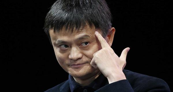 Tỷ phú Jack Ma khuyên giới trẻ Việt 30 tuổi hẵng khởi nghiệp!
