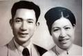 Tổ chức tang lễ cấp cao cho cụ bà Hoàng Thị Minh Hồ