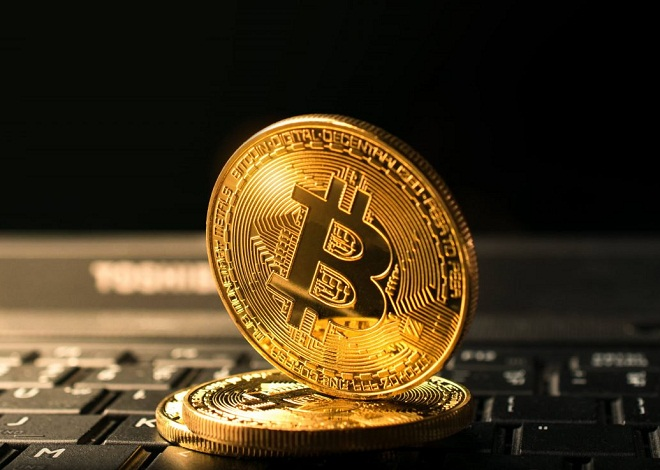 Giá bitcoin hôm nay 8/11: Tỷ giá bitcoin hiện nay tăng vọt từ đáy