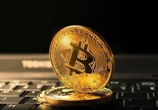 Giá bitcoin hôm nay 9/11: Tỷ giá bitcoin hiện nay tăng vọt từ đáy