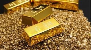 Giá vàng SJC hôm nay 9/11: Giá vàng 9999 hôm nay tăng nhẹ