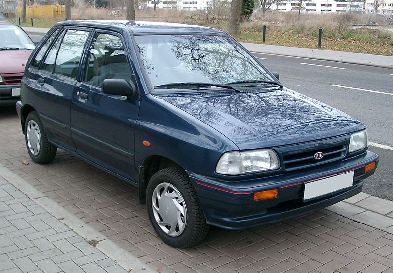 Mẫu xe cũ giá 100 triệu đồng chạy tốt tiết kiệm xăng