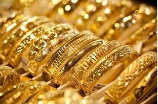 Giá vàng SJC hôm nay 10/11: Giá vàng 9999 hôm nay tăng nhẹ