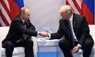 Lịch trình xung đột, Tổng thống Mỹ và Nga sẽ không gặp gỡ tại APEC