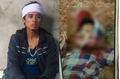 Người phụ nữ bị sát hại ở Thái Nguyên: Thân nhân đau đớn kể lại giây phút nhận tin dữ